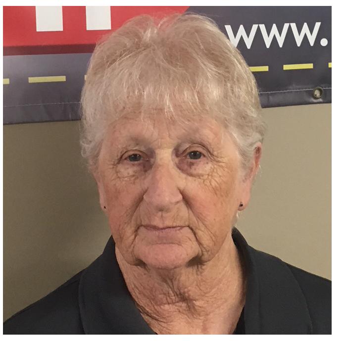 Judy Chaisson
